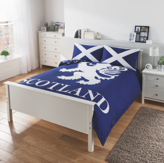Asda Bed Linen Sets Tokida For