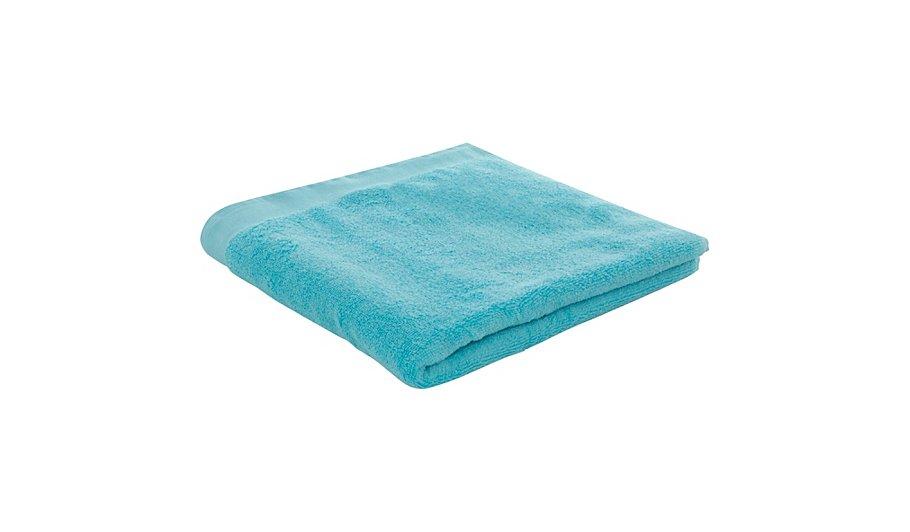 george home 100 cotton bath towel formica towels. Black Bedroom Furniture Sets. Home Design Ideas