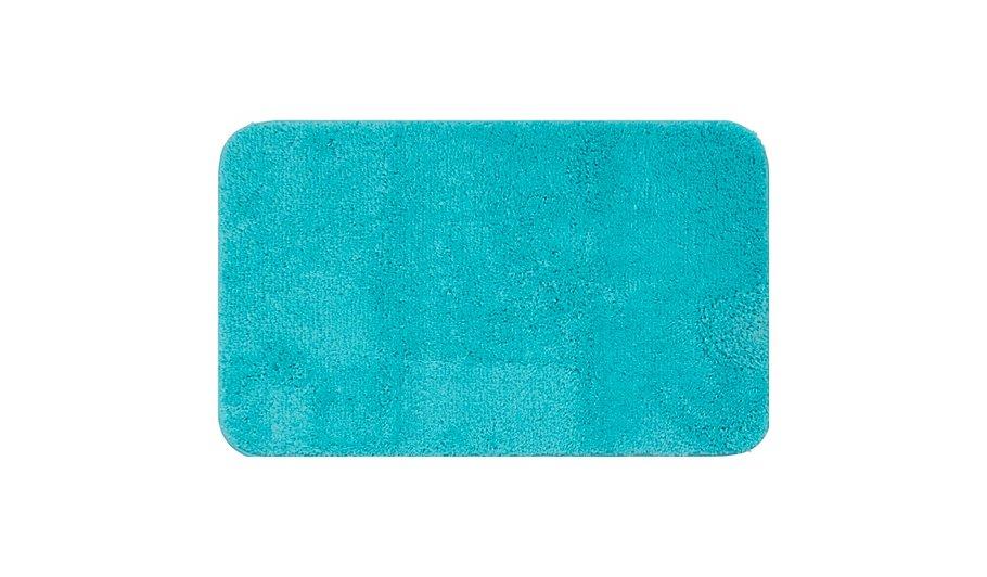 george home microfibre rubber backed bath mat formica. Black Bedroom Furniture Sets. Home Design Ideas