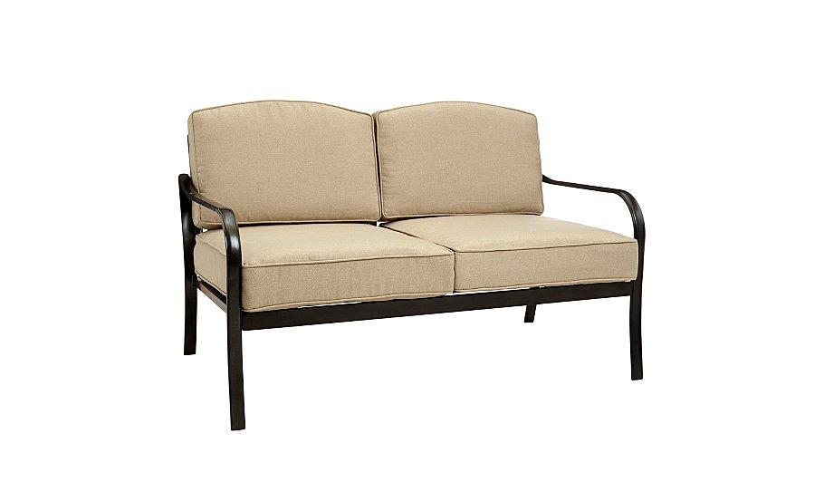 Haversham 4 Piece Classic Sofa Set View All Outdoor
