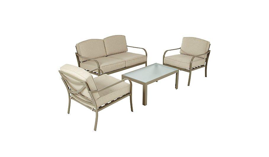 Wicker Garden Chairs Asda Modern Patio amp Outdoor