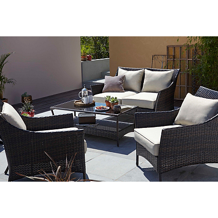 asda rattan garden furniture sale with 001624148 Default Pd on Egg Chair Bistro Set furthermore 001624190 default pd further Garden Furniture Uk Asda together with Plastic Patio Sets Clearance in addition Garden Furniture Uk Rattan.