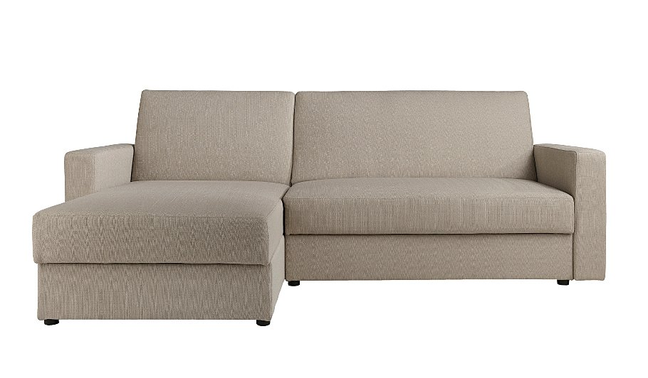 chaise sofabed with storage in various colours sofas