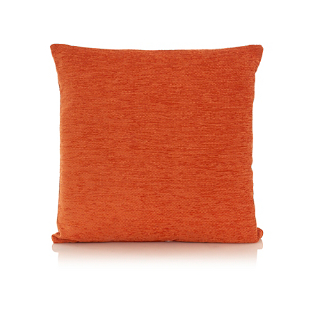Silken Favours Large Orange Eye Of The Leopard Cushion. £ Details. Add to Basket. Save to a list. Save. Ondine Ash Ava Triangle Cushion. £ Details. Add to Basket. Save to a list. Save. Spira Blomma Lime Yellow Cushion. £ Details. Add to Basket. Save to a list. Save. WolfWare Yellow Black Beige Velvet Silk Square Pillow. £.