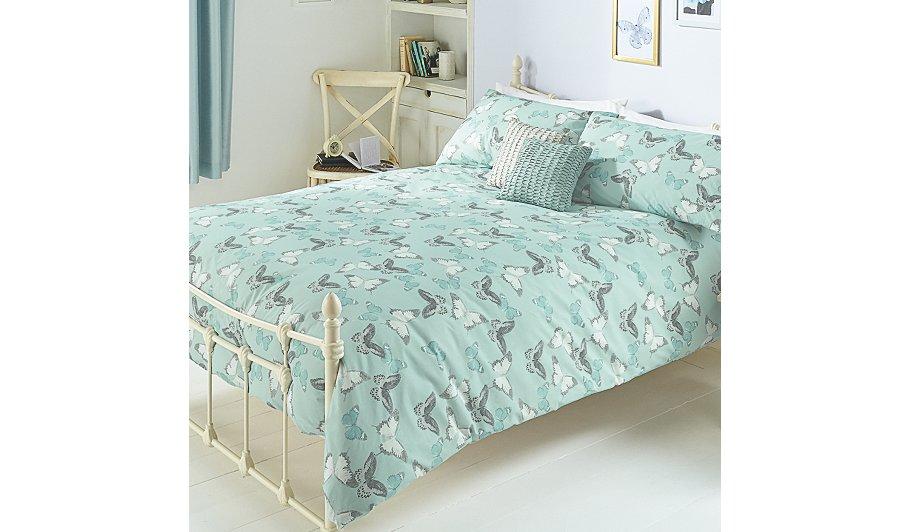 Bedding Sets Double Asda