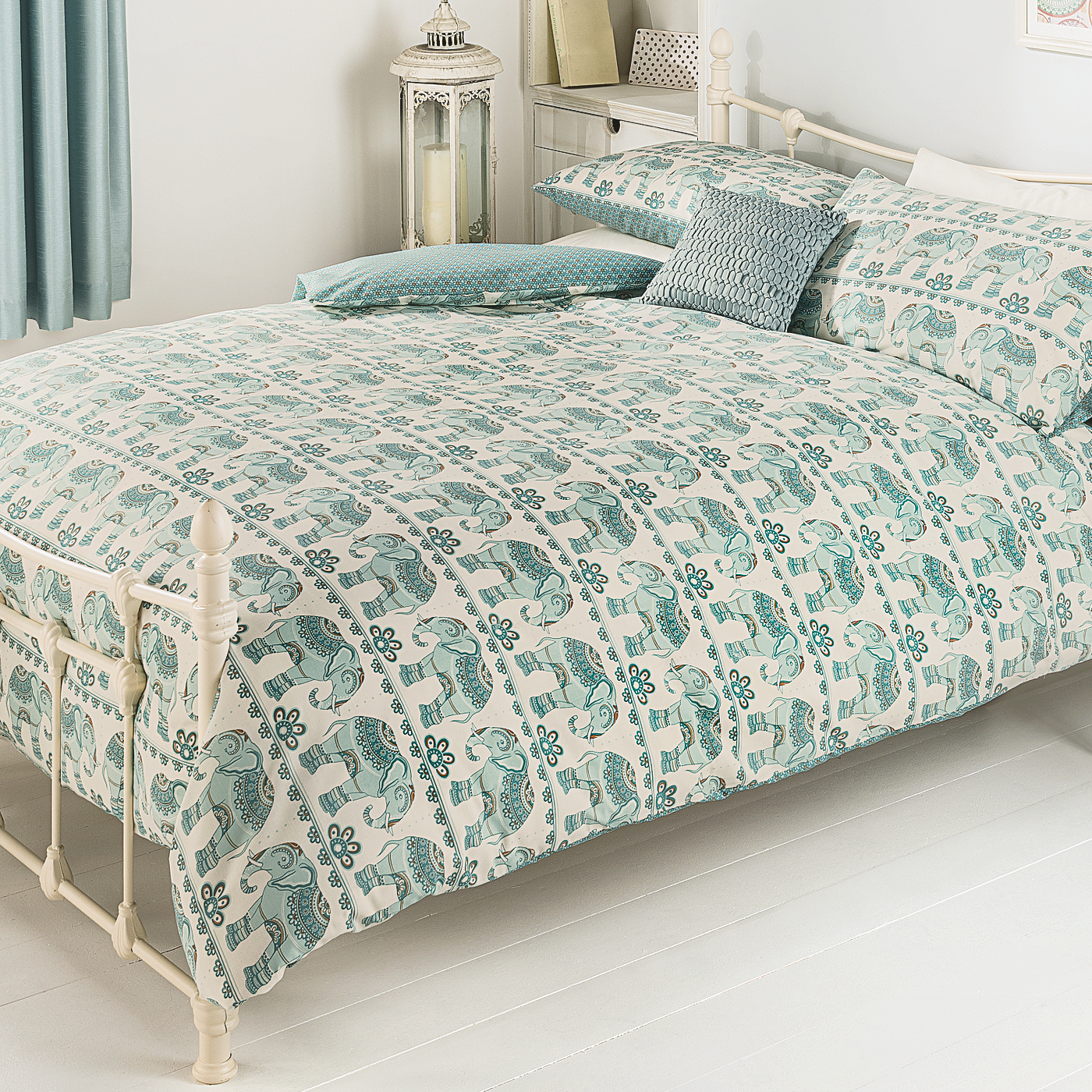 Asda Bedding Sets