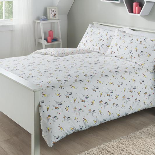 crib bedding sets asda ~ best baby crib inspiration