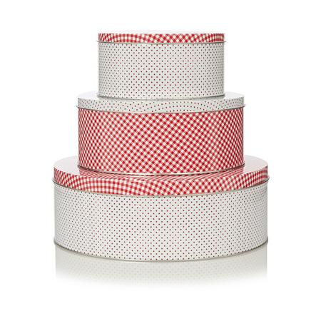 Cake Baking Tins Asda
