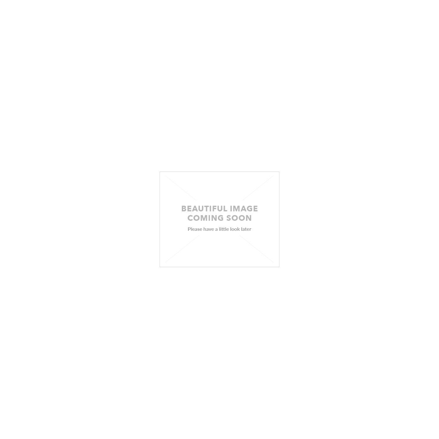 White apron asda - George Home Fergus Furniture Set Loading Zoom