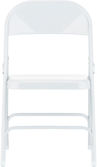 George Home Folding Chair White Home amp Garden George  : 5054070914281hei532ampwid910ampqlt85ampfmtpjpgampresmodesharpampopusm110 from direct.asda.com size 910 x 532 jpeg 11kB