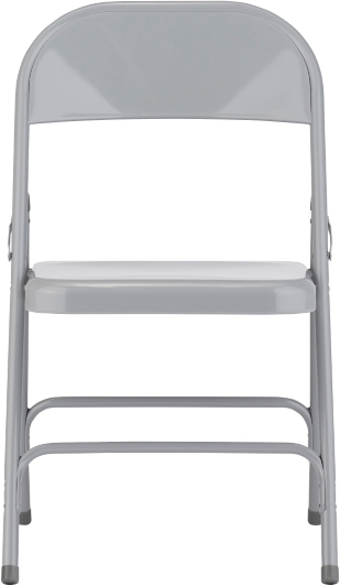 George Home Folding Chair Grey Home amp Garden George  : 5054070914311hei532ampwid910ampqlt85ampfmtpjpgampresmodesharpampopusm110 from direct.asda.com size 910 x 532 jpeg 16kB