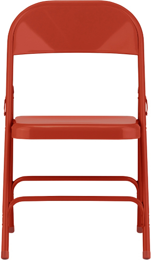 George Home Folding Chair Red Home amp Garden George  : 5054070914335hei532ampwid910ampqlt85ampfmtpjpgampresmodesharpampopusm110 from direct.asda.com size 910 x 532 jpeg 20kB