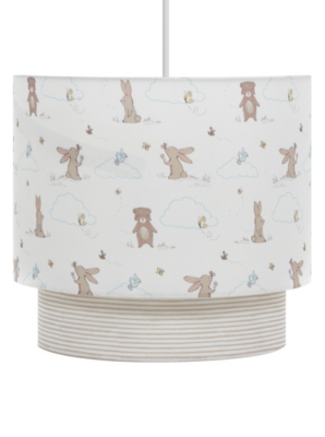 Light Shades | Lighting | Home & Garden | George at ASDA