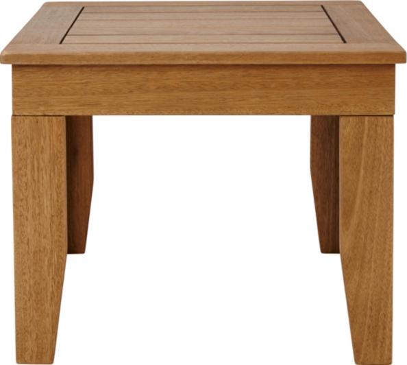 Sedona Classic Side Table Garden Furniture George at ASDA : 5054070971376hei532ampwid910ampqlt85ampfmtpjpgampresmodesharpampopusm110 from direct.asda.com size 910 x 532 jpeg 42kB