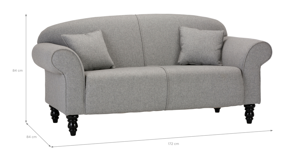 Sofas At Asda Functionalities Net
