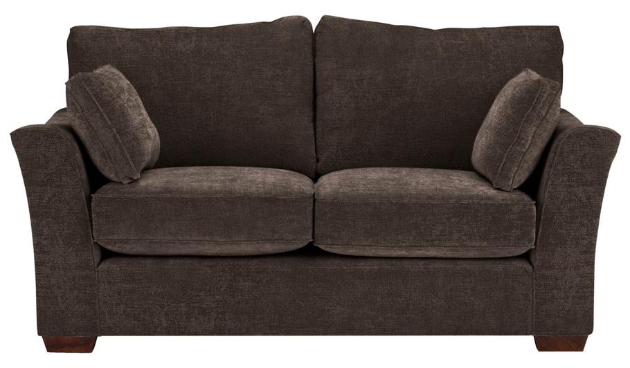 George Home Irving Medium Sofa Sofas Amp Armchairs