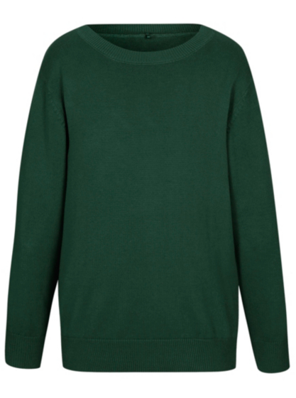 Shop for Women's Knitwear from our Women range at John Lewis & Partners. Free Delivery on orders over £