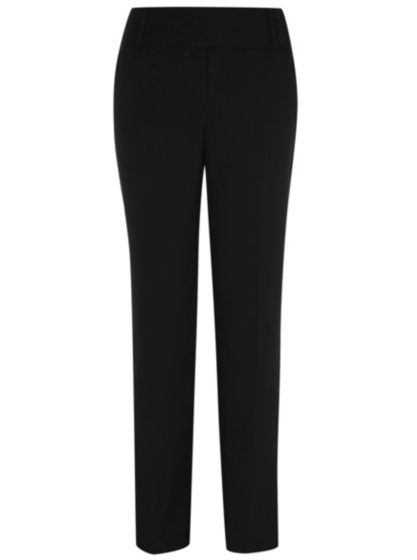 Our girls' school trousers in a choice of fits will help her to ready for next term in style. With skinny, stretch and bootcut designs, she can look smart and feel comfortable in her school uniform.