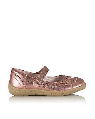 Kids Sandals September 2014