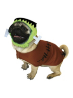 Image Result For Dog Dog Costume Asda