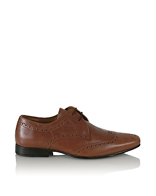 Asda Mens Formal Shoes