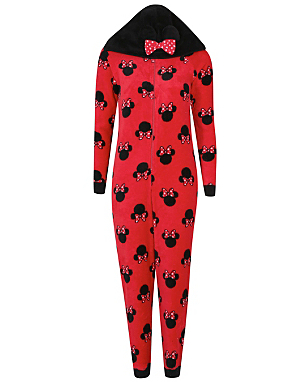 Find great deals on eBay for minnie mouse birthday onesie. Shop with confidence.