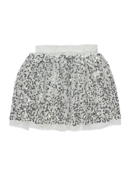 Sequin Skirt | Girls | George at ASDA