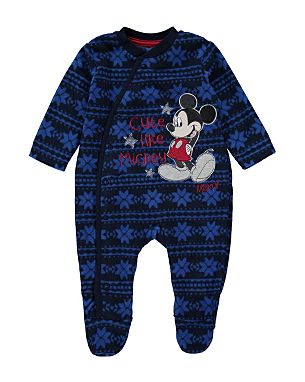 Find great deals on eBay for fleece sleepsuit. Shop with confidence.