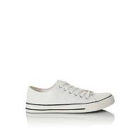Asda Mens Canvas Shoes