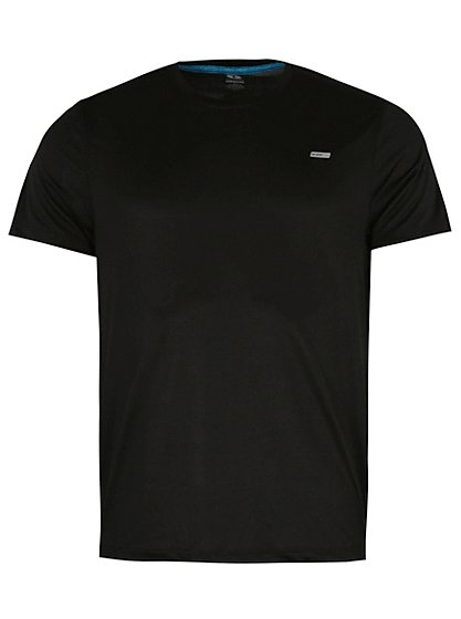 Shop eBay for great deals on Athletic Works Men's T-Shirt. You'll find new or used products in Athletic Works Men's T-Shirt on eBay. Free shipping on selected items.