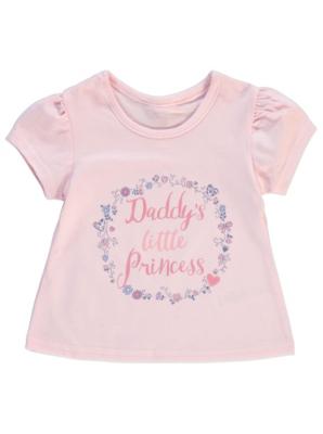 Daddy's Princess Top