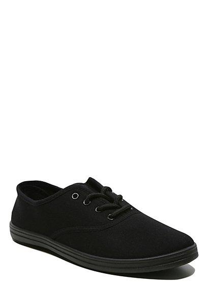 Asda Lace Up Shoes