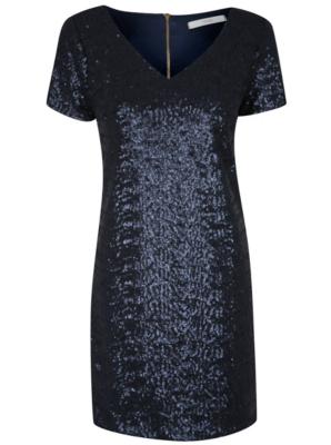 Sequin Dress Women George At Asda