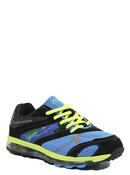 Running Shoes Asda