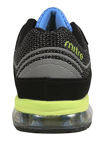 Running Shoes Asda For Kids