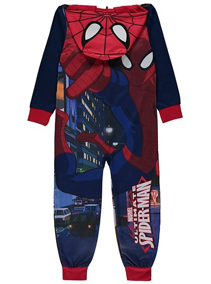 Find great deals on eBay for marvel onesies. Shop with confidence.