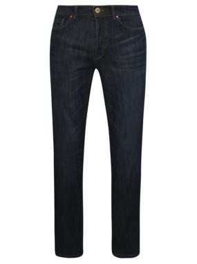 Slim Fit Jeans   Men   George at ASDA