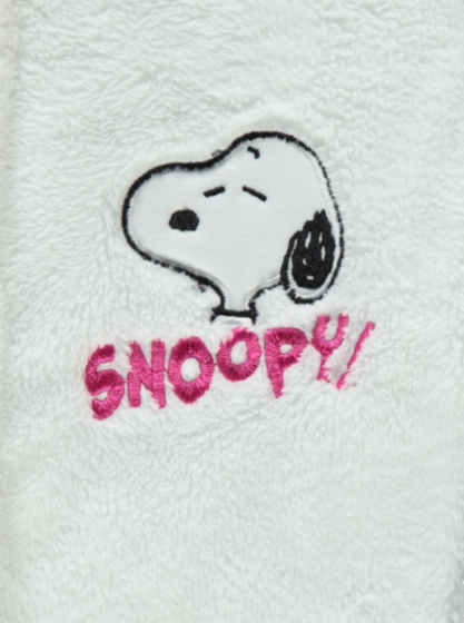 You searched for: snoopy dress! Etsy is the home to thousands of handmade, vintage, and one-of-a-kind products and gifts related to your search. No matter what you're looking for or where you are in the world, our global marketplace of sellers can help you find unique and affordable options. Let's get started!