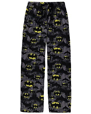 Mens Pyjamas Lounge Bottoms Pants Trousers BATMAN SUPERMAN MUPPETS ANIMAL MICKEY Marvel Comics The Incredible Hulk Mens Lounge Pants Pyjama Bottoms (RRP £!)34 EUR Pantalón Pijamas Hombres The Incredible Hulk.