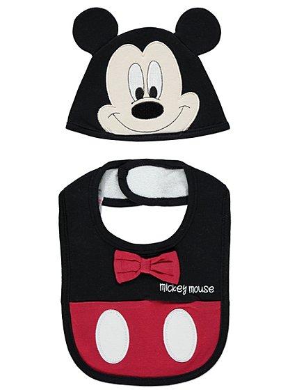 Baby Gift Set Asda : Disney mickey mouse gift set baby george at asda