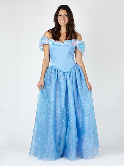 Unique Details About Women39s Sexy Disney Pocahontas Fancy Dress Outfit Adult
