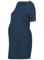 Maternity Denim Dress Women George At Asda