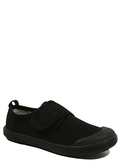 Asda Sports Shoes