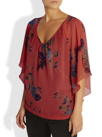 Find bubble hem tops women at ShopStyle. Shop the latest collection of bubble hem tops women from the most popular stores - all in one place.