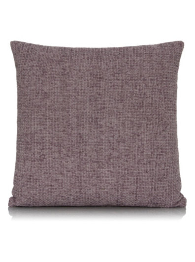 George Home Chenille Cushion 40x40cm Mauve Home  : 5054781065647hei532ampwid910ampqlt85ampfmtpjpgampresmodesharpampopusm110 from direct.asda.com size 910 x 532 jpeg 44kB