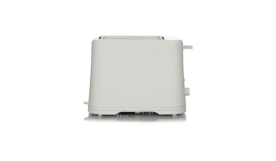 Slice convection oster toaster 6291 6
