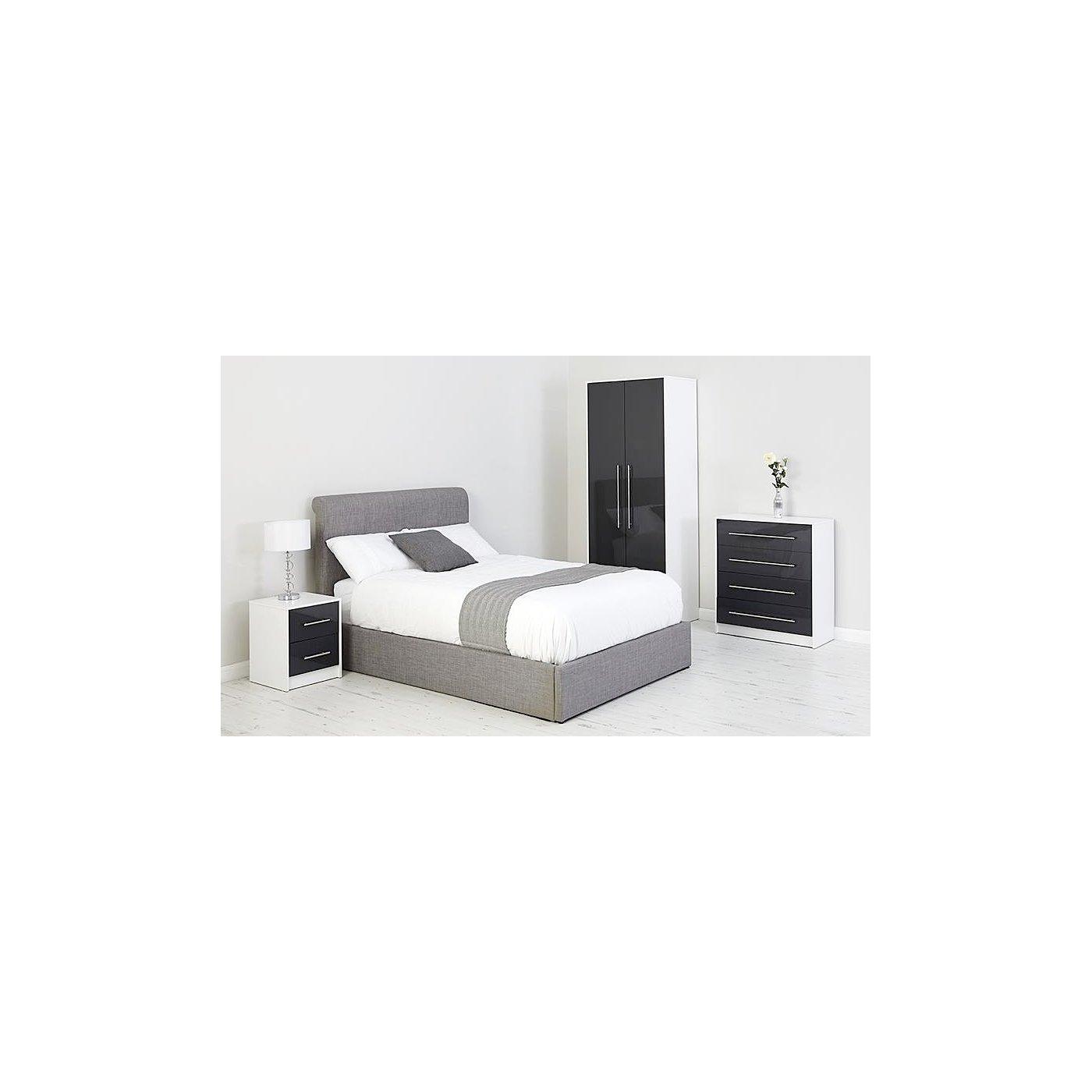 White Bedroom Furniture Asda Best Ideas 2017. White Bedroom Furniture Sets Asda   Bedroom Design