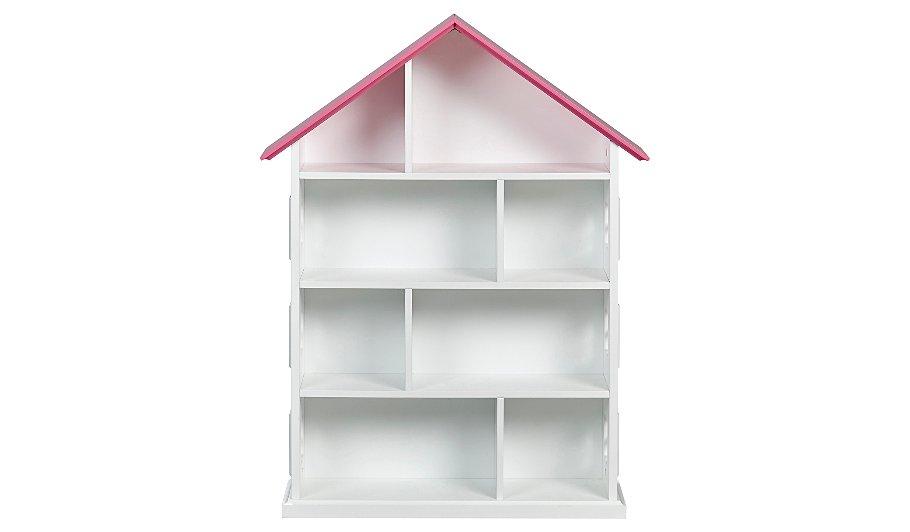 Asda Home Furniture Sale