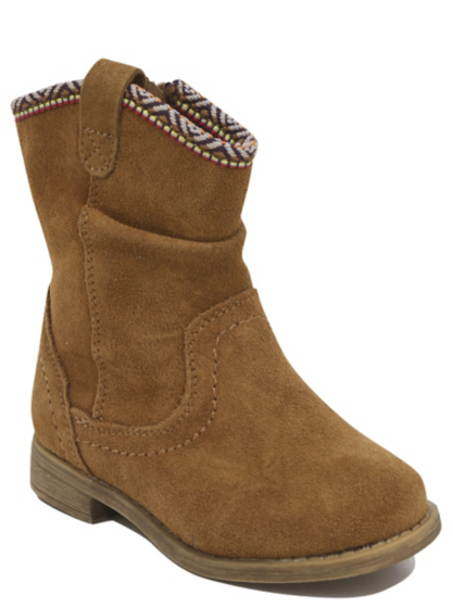 suede ankle boots george at asda