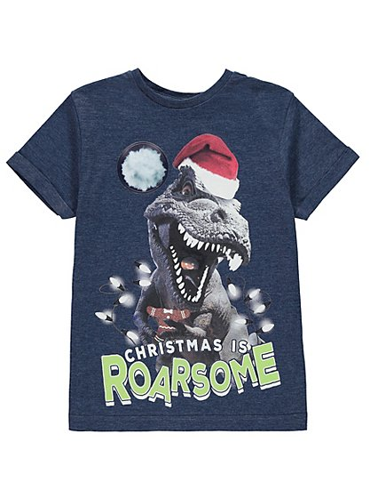 Looking for the coolest light up tees sound activated tshirt that light up for the music. The flashing company offers the largest variety of tshirts includes free shipping wholesale and retail. Kids - Princess Light up tees - Kids - Princess Ligh.